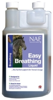 NAF Easy Breathing Liquid 1000ml