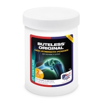 CORTAFLEX Buteless Original Strength Powder 1kg (zapas na 2 m-ce)