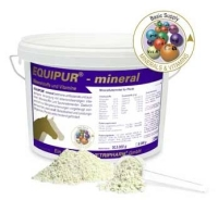 EQUIPUR Mineral 3000g