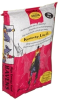HAVENS Kentucky Lite E.Mix 25kg