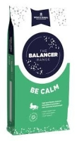 DODSON & HORRELL Be Calm Balancer 15 kg