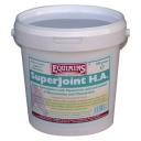 EQUIMINS SuperJoint H.A. Joint Supplement 454g