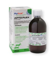 APTUS Apto-flex 500ml