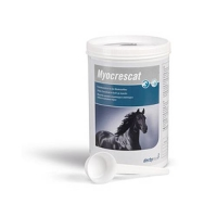 DERBYMED Myocrescat 1300g