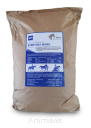 EQUINE NUTRI PLAN Master  Formula Everyday work  20 kg