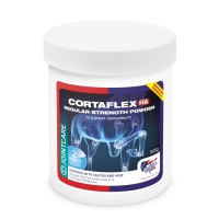 CORTAFLEX HA Regular Strenght Powder 500g