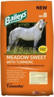 BAILEYS Meadow Sweet with Honey No.8 15kg