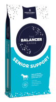 DODSON & HORRELL Senior Support Balancer 15 kg