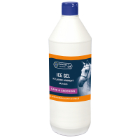 ECLIPSE Ice Gel 1000ml