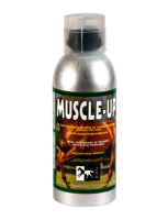 TRM Muscle-Up  960ml