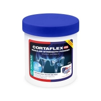 CORTAFLEX HA Regular Strenght Powder 250g
