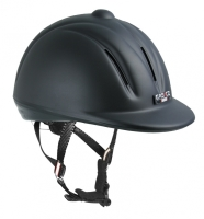 CASCO Kask Youngster