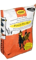 HAVENS Power Plus Mix 20kg