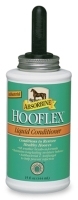 ABSORBINE Hooflex Liquid Conditioner 450ml