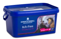 DODSON & HORRELL Itch Free 1kg