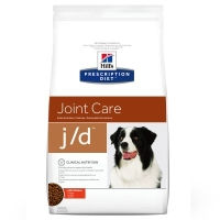 HILLS PD Canine J/D Joint Care (Pies) 12kg