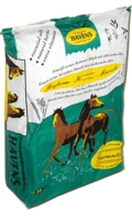 HAVENS The Green Vet  Muesli 20kg