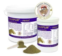EQUIPUR Renal 1000g