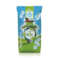 EGGERSMANN EMH® High Energy Musli 20kg