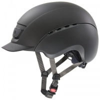 UVEX Kask Elexxion Plus