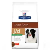 HILLS PD Canine J/D Reduced Calorie (Pies) 4kg