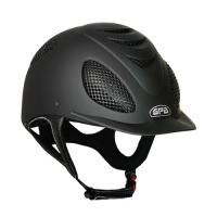 GPA Kask Speed Air 2X  rozmiar 53