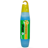EFFOL Refresh Gel 500ml  żel regenerujący