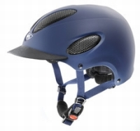UVEX Kask Perfexxion Active CC