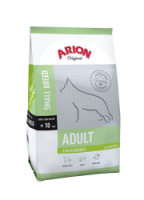 ARION Original Adult Small Chicken&Rice 7,5kg