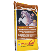 MARSTALL Condition 20kg