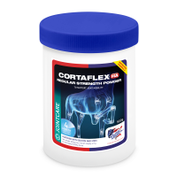 CORTAFLEX HA Regular Strenght Powder 900g