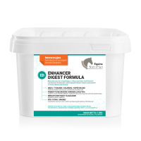 EQUINE NUTRI PLAN Enhancer Digest Formula 1,5 kg